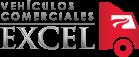 Vehículos Comerciales Excel