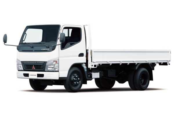 compara camiones camiones fuso. Black Bedroom Furniture Sets. Home Design Ideas